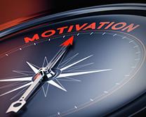 compass-motivation