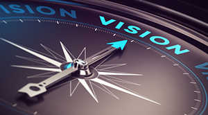 compass-vision