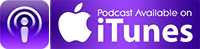 itunes-podcast-button