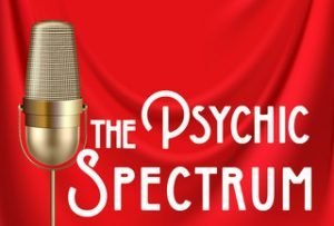 Psychic Spectrum Speakers Bureau - Donna Seebo