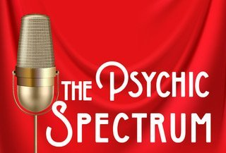 Psychic Spectrum Speakers Bureau - Donna Seebo