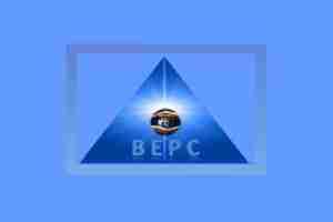 BEPC Org Logo